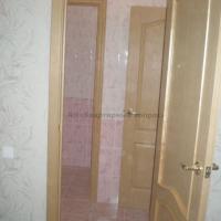 Дом в с.Супсех - 4