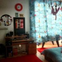 4 комнатная квартира - 10