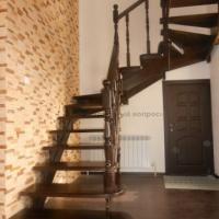 Дом Усатова Балка - 2