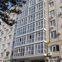 3 комнатная квартира в г.Анапа - 2