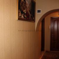 2 комнатная квартира - 11