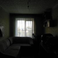 3 комнатная квартира - 13