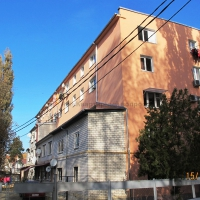 4 комнатная квартира - 2