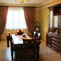 Дом Анапа - 11