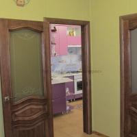 2 комнатная квартира (видео) - 19