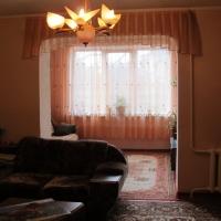 4 комнатная квартира - 6