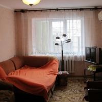 4 комнатная квартира - 16