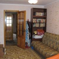 4 комнатная квартира - 17
