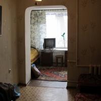 4 комнатная квартира - 18