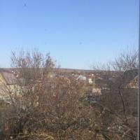 "Дача СОТ ""Здоровье"" - 2"