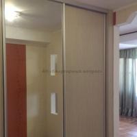 1 комнатная квартира - 11