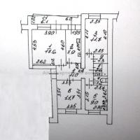 4 комнатная квартира (видео) - 2