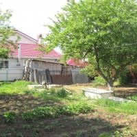 Дом в п.Пятихатки - 6