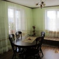 Дом в п.Пятихатки - 11