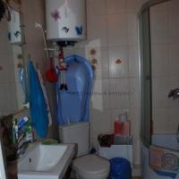 1 комнатная квартира - 8