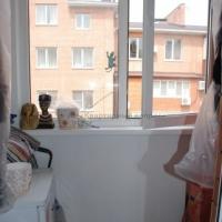1 комнатная квартира - 13