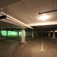 Паркинг в г.Анапа - 2