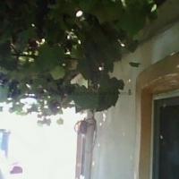Дом в Джигинке - 7