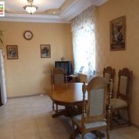 Дом в с.Супсех - 11