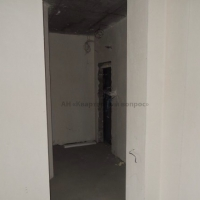 2 комнатная квартира - 4