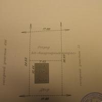 Дом Гостагаевская - 8