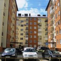 1 комнатная квартира (видео) - 7