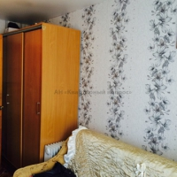 2 комнатная квартира в с.Сукко - 10