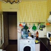 2 комнатная квартира в с.Сукко - 12