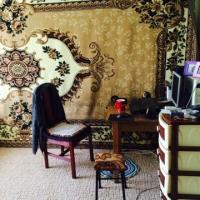 2 комнатная квартира в с.Сукко - 17