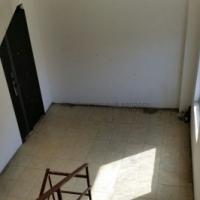 3 комнатная квартира с.Супсех - 5