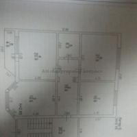 3 комнатная квартира с.Супсех - 6