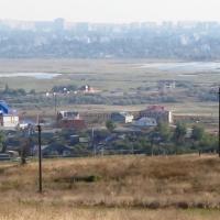 """Участок ЗАО """"Джемете"""" - 5"""