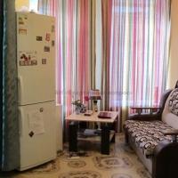 1 комнатная квартира (видео) - 5
