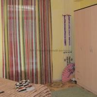 1 комнатная квартира (видео) - 12