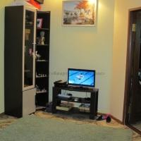 1 комнатная квартира (видео) - 13