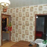 Магазин - жилой дом ст.Благовещенская - 6