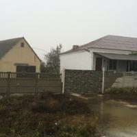 Дом в Фадеево - 2