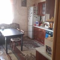 Дом в х.Чембурка - 8