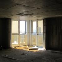 2 комнатная квартира (видео) - 6