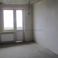 1 комнатная квартира (видео) - 10