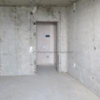 1 комнатная квартира (видео) - 11
