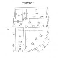 3 комнатная квартира в г.Анапа - 3