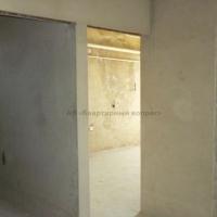 3 комнатная квартира в г.Анапа - 5