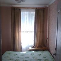3 комнатная квартира - 6