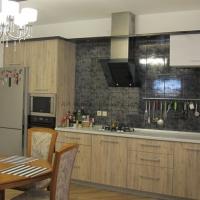 Жилой и гостевой дом в г.Анапа - 3