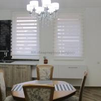Жилой и гостевой дом в г.Анапа - 4
