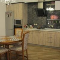 Жилой и гостевой дом в г.Анапа - 6