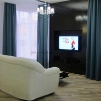 Жилой и гостевой дом в г.Анапа - 9