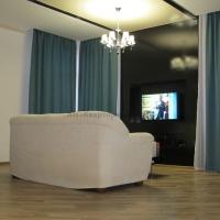 Жилой и гостевой дом в г.Анапа - 13