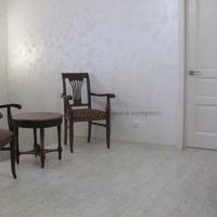 Жилой и гостевой дом в г.Анапа - 22